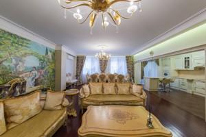 Квартира Павловская, 26/41, Киев, H-32412 - Фото 6