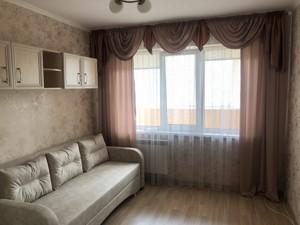 Квартира E-40947, Правды просп., 37а, Киев - Фото 7