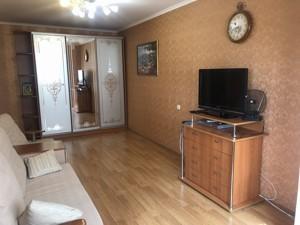 Квартира E-40947, Правды просп., 37а, Киев - Фото 6