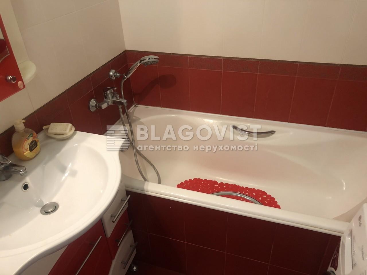 Квартира E-40947, Правды просп., 37а, Киев - Фото 17