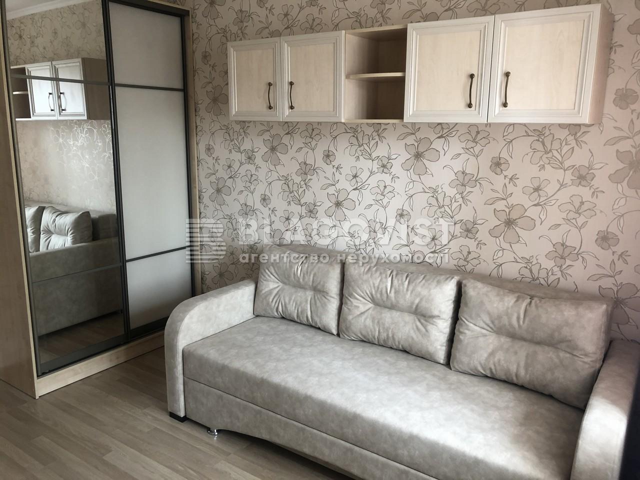 Квартира E-40947, Правды просп., 37а, Киев - Фото 8