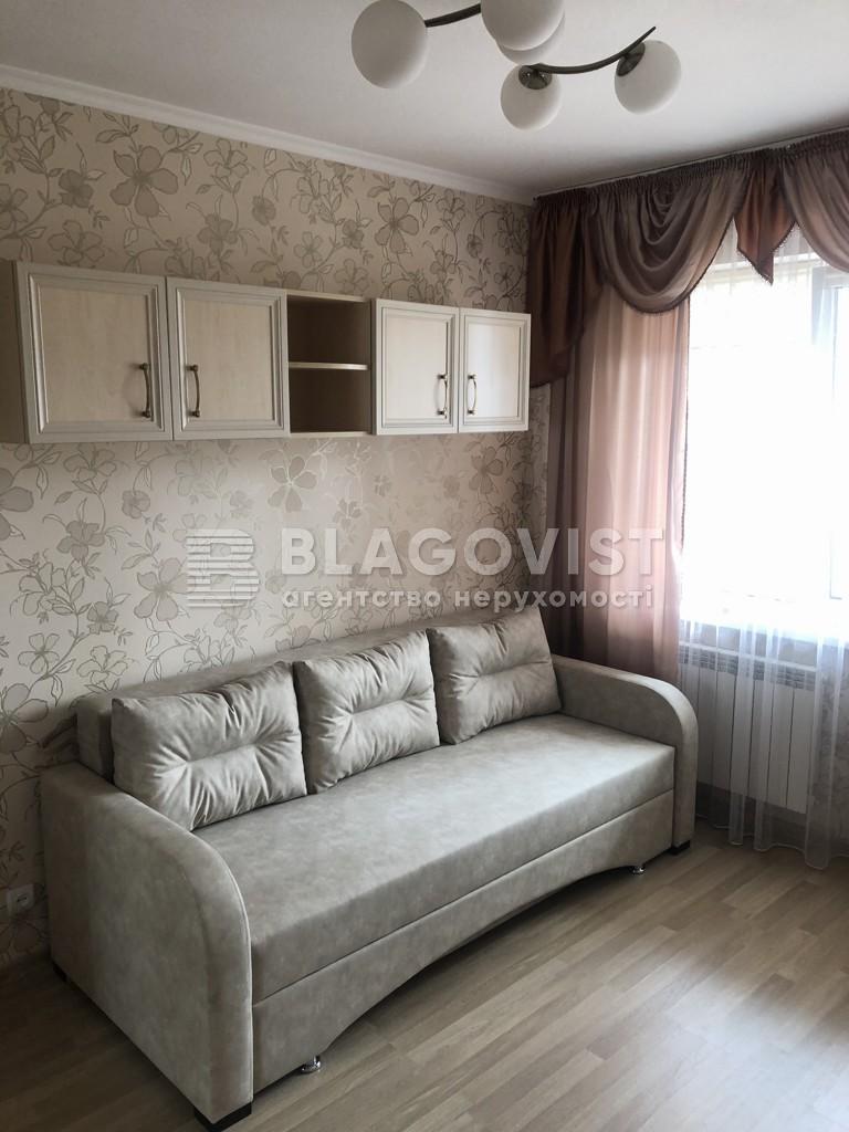 Квартира E-40947, Правды просп., 37а, Киев - Фото 9