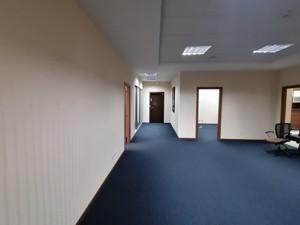 Офис, Деловая (Димитрова), Киев, R-9756 - Фото 9