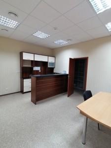 Офис, Деловая (Димитрова), Киев, R-9756 - Фото 12