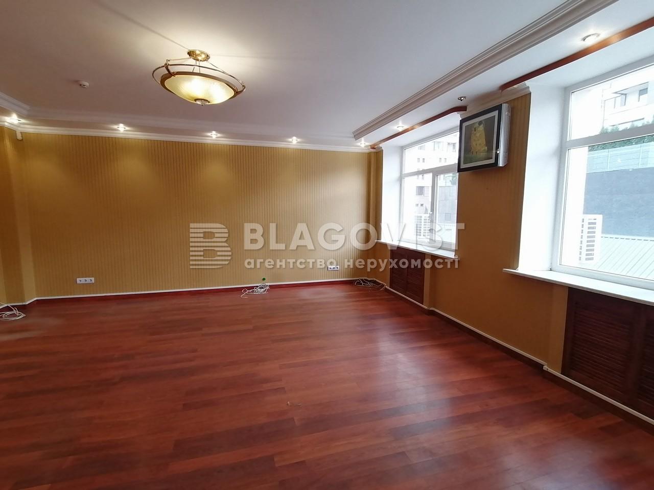 Нежилое помещение, Деловая (Димитрова), Киев, F-44899 - Фото 3