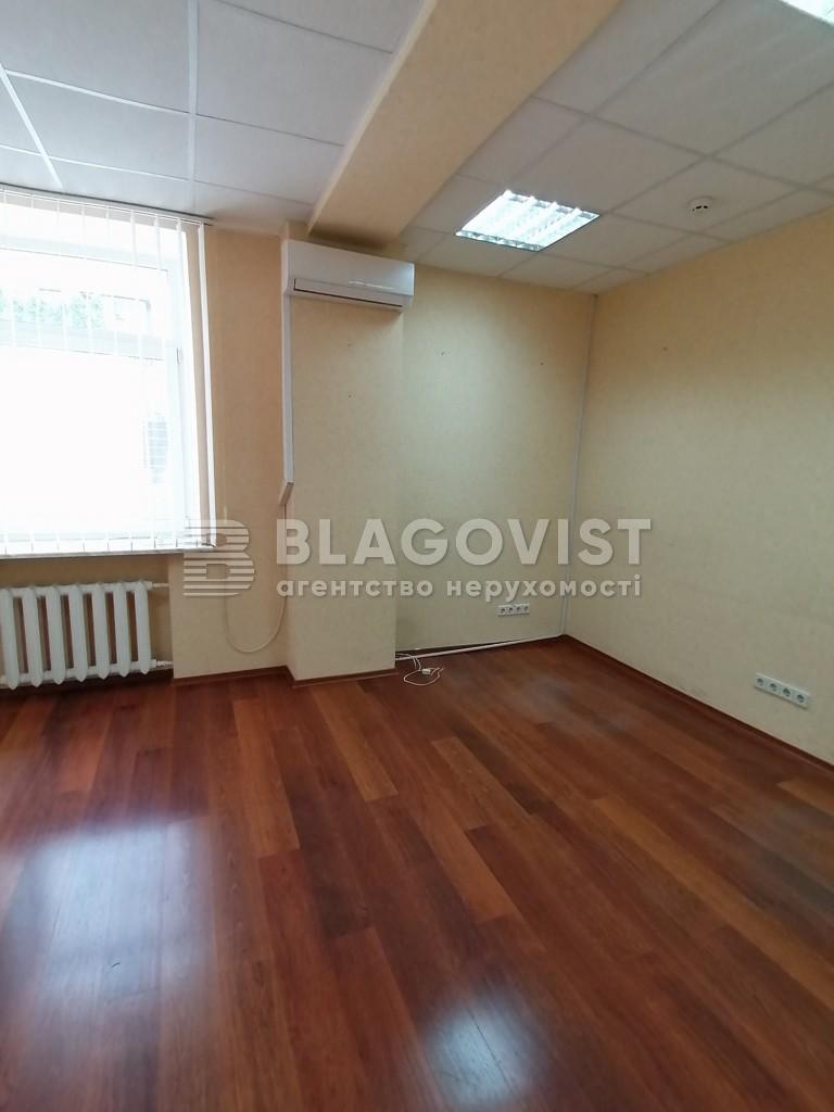 Нежилое помещение, Деловая (Димитрова), Киев, F-44899 - Фото 6
