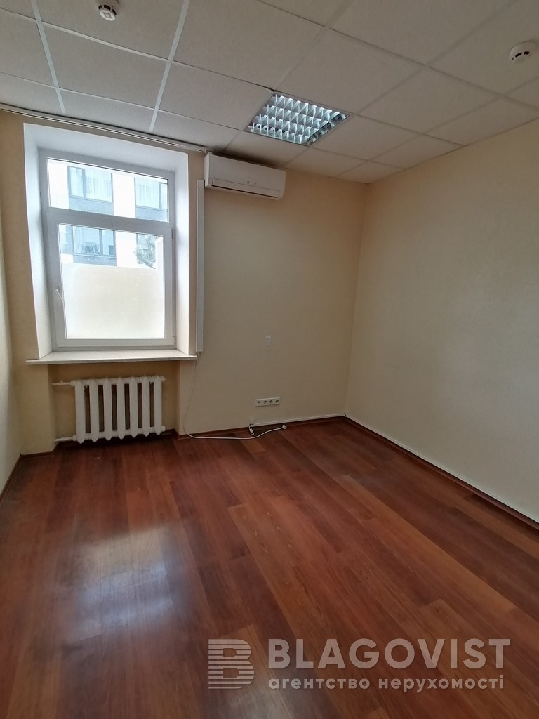 Нежилое помещение, Деловая (Димитрова), Киев, F-44899 - Фото 7