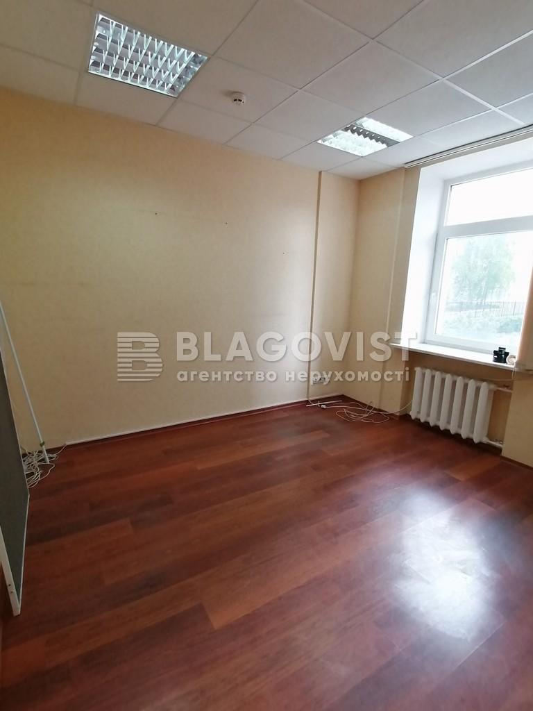 Нежилое помещение, Деловая (Димитрова), Киев, F-44899 - Фото 5