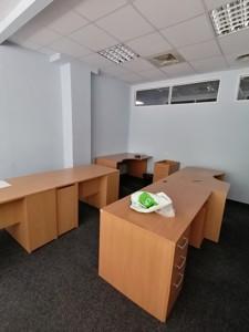 Офис, Павловская, Киев, R-38126 - Фото 5