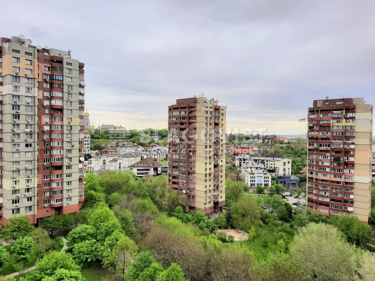 Квартира C-103697, Старонаводницкая, 13, Киев - Фото 26