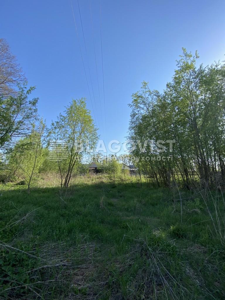 Земельный участок P-29675, Киевская, Крушинка - Фото 18
