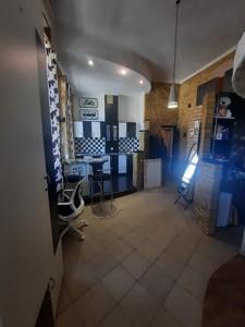 Квартира Саксаганського, 57а, Київ, D-37119 - Фото 5