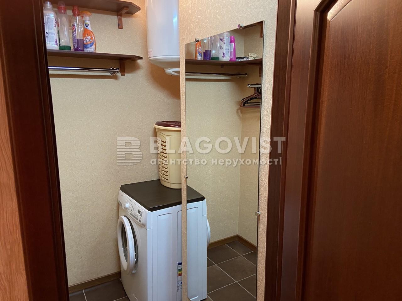 Квартира Z-718244, Голосеевская, 13а, Киев - Фото 14