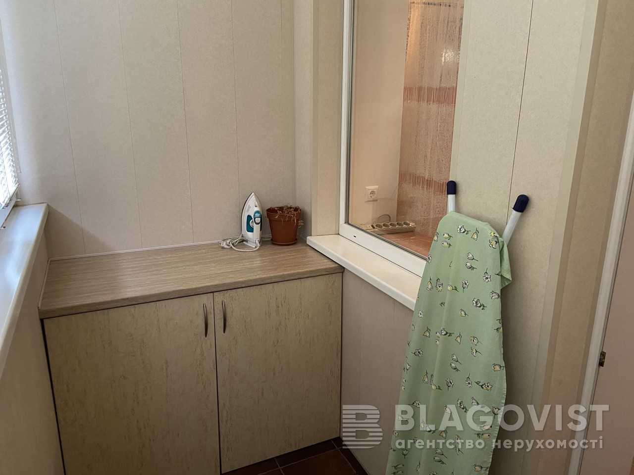 Квартира Z-718244, Голосеевская, 13а, Киев - Фото 16