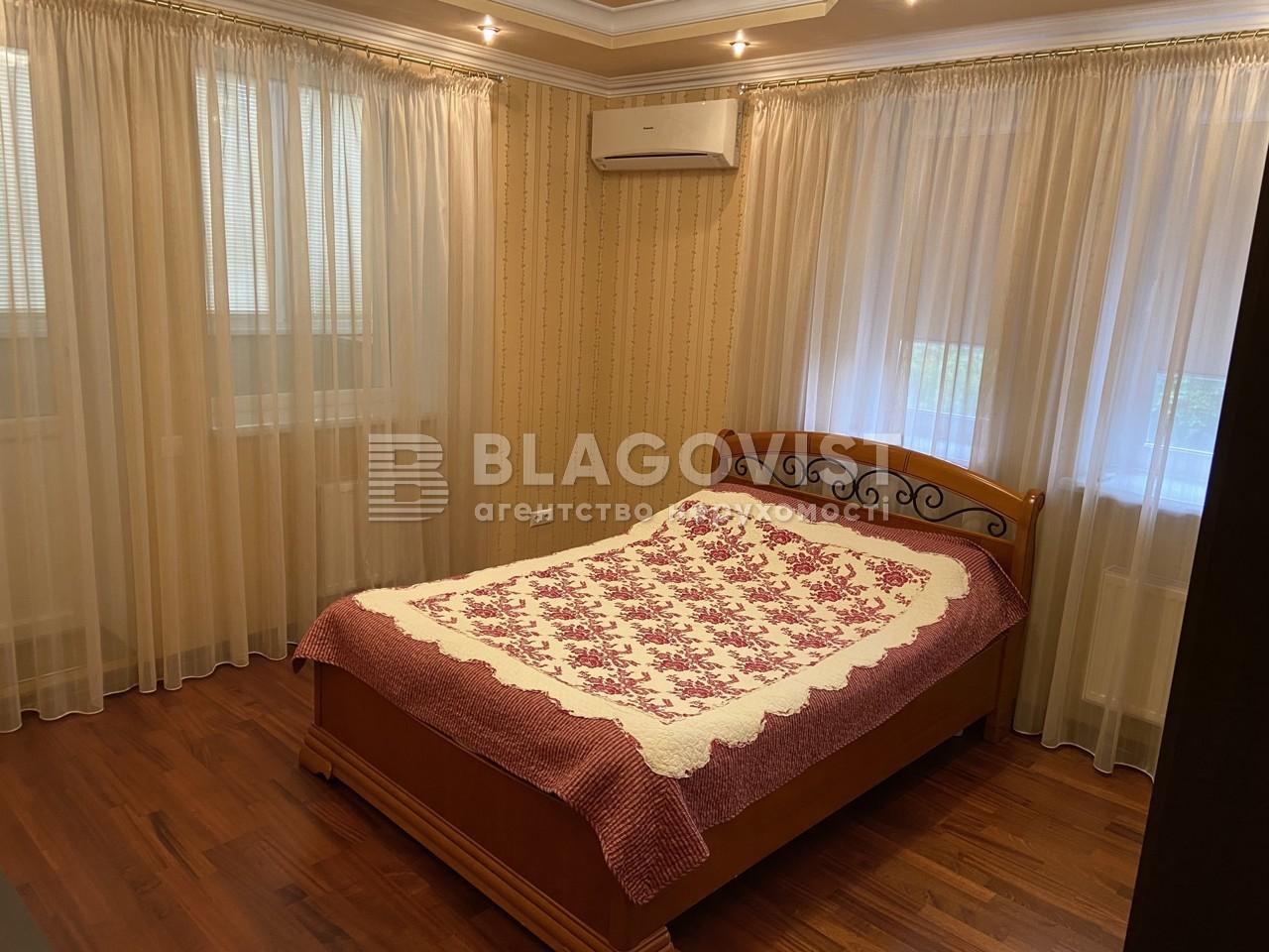 Квартира Z-718244, Голосеевская, 13а, Киев - Фото 8