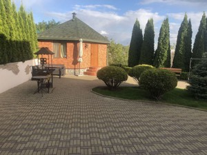 Дом Крушинка, A-112272 - Фото 9