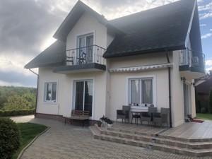Дом Крушинка, A-112272 - Фото 18