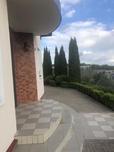 Дом Крушинка, A-112272 - Фото 7