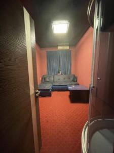 Нежилое помещение, Саксаганского, Киев, F-44868 - Фото 7