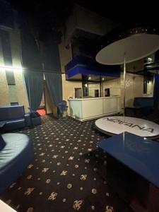 Нежилое помещение, Саксаганского, Киев, F-44868 - Фото 5