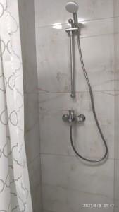 Квартира H-49998, Правды просп., 43б, Киев - Фото 7