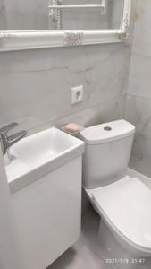 Квартира H-49998, Правды просп., 43б, Киев - Фото 9