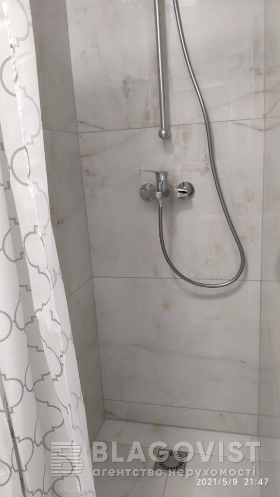 Квартира H-49998, Правды просп., 43б, Киев - Фото 8