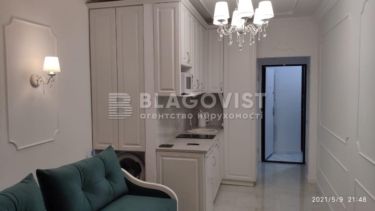 Квартира H-49998, Правды просп., 43б, Киев - Фото 6