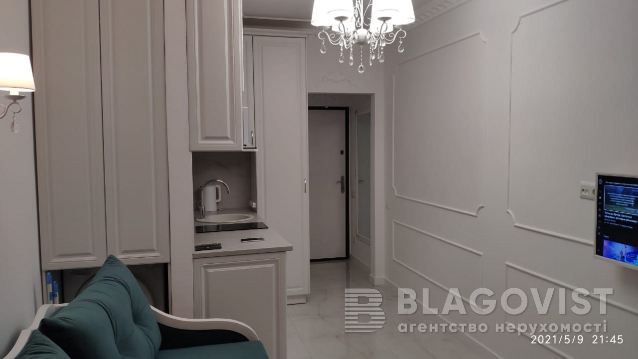 Квартира H-49998, Правды просп., 43б, Киев - Фото 5