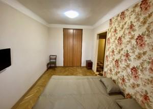 Квартира Z-695878, Гавела Вацлава бульв. (Лепсе Ивана), 57/38, Киев - Фото 6