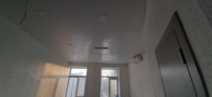 Офис, Антоновича (Горького), Киев, Z-741721 - Фото 5