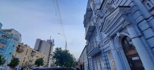 Офис, Антоновича (Горького), Киев, Z-741721 - Фото 11