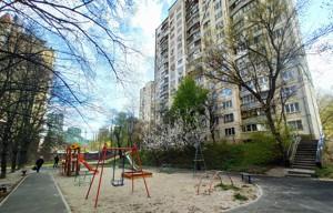 Квартира Вышгородская, 47в, Киев, Z-813953 - Фото3