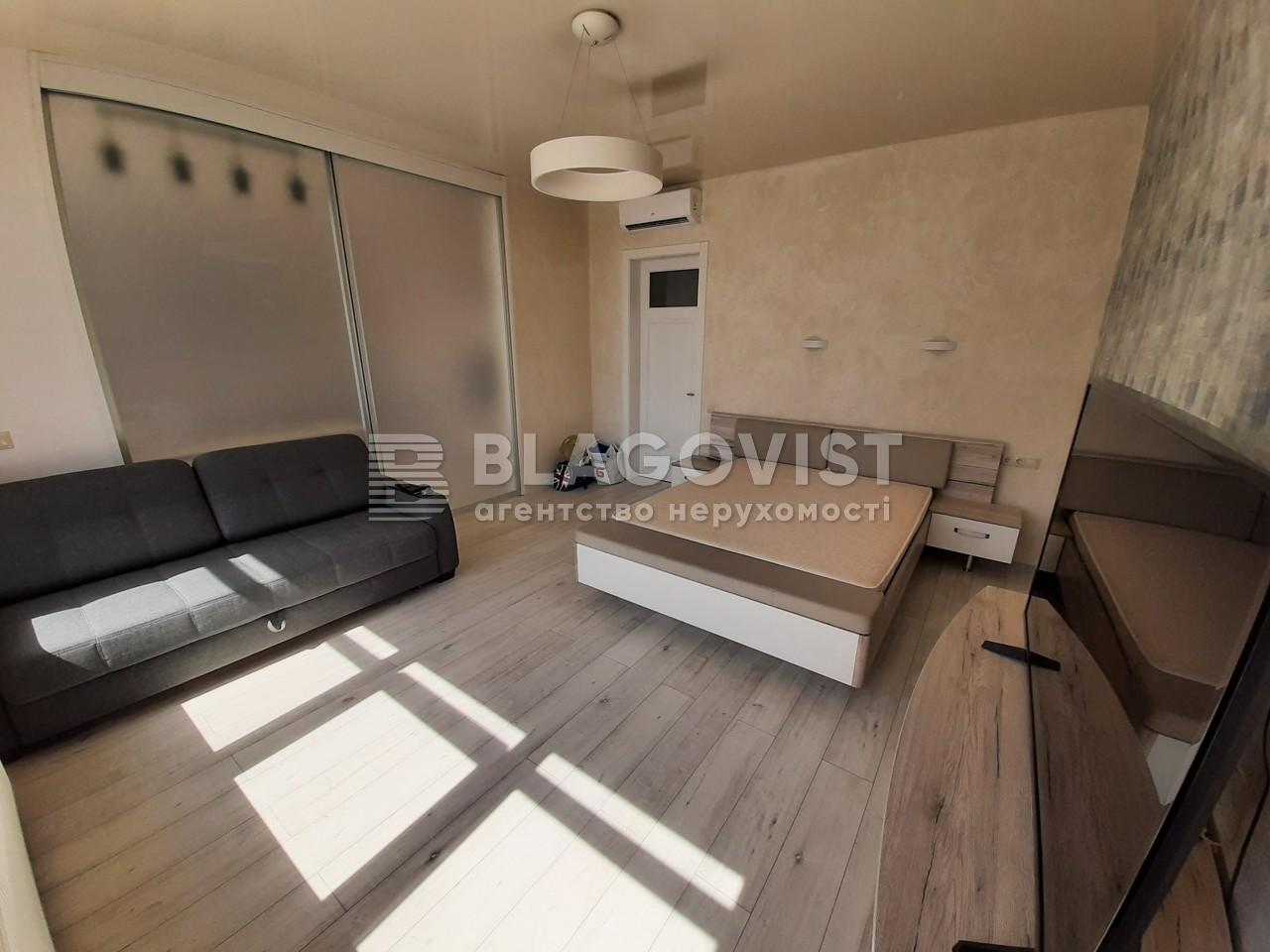 Квартира P-29686, Драгомирова Михаила, 15, Киев - Фото 10