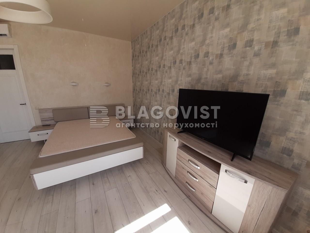 Квартира P-29686, Драгомирова Михаила, 15, Киев - Фото 11