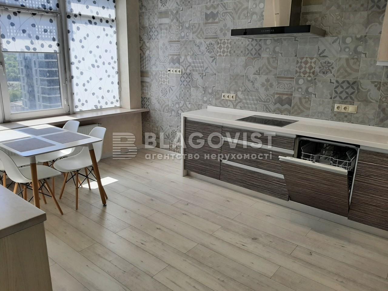 Квартира P-29686, Драгомирова Михаила, 15, Киев - Фото 14