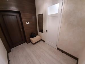 Квартира P-29686, Драгомирова Михаила, 15, Киев - Фото 29