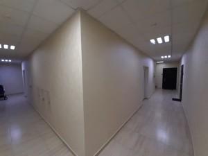 Квартира P-29686, Драгомирова Михаила, 15, Киев - Фото 27