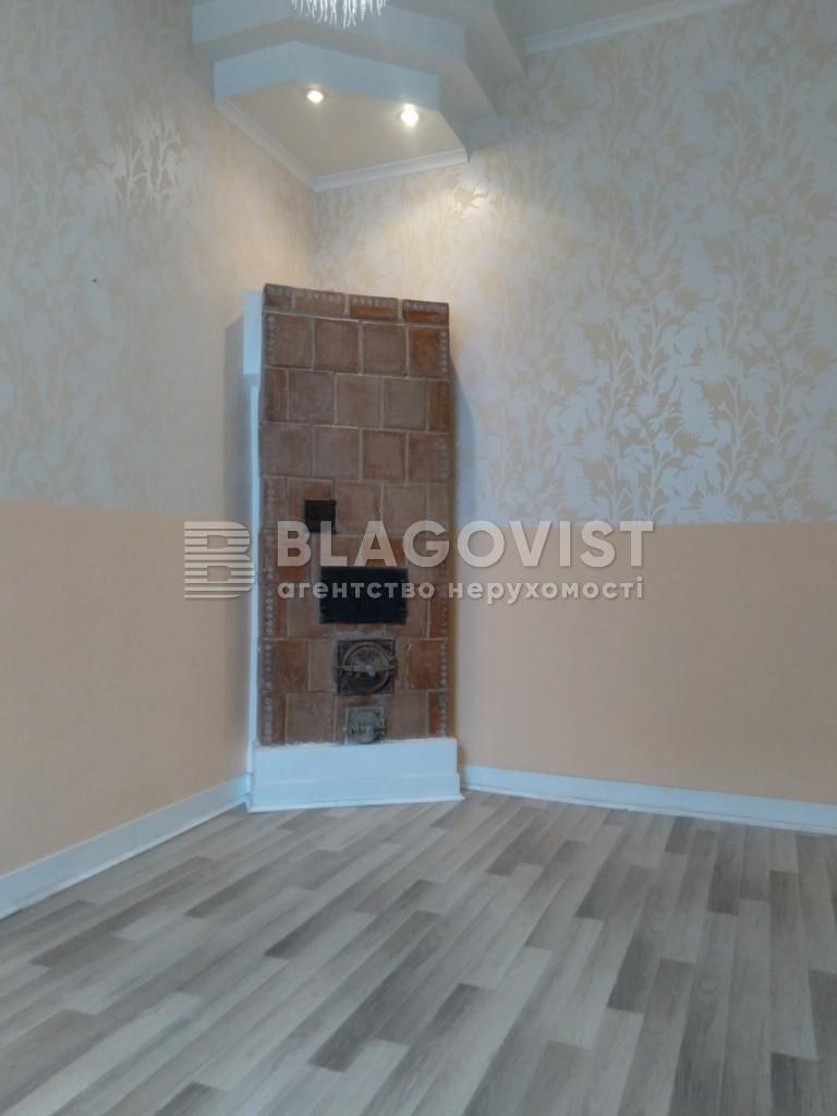 Квартира R-38857, Большая Васильковская, 63, Киев - Фото 4
