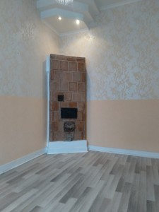 Квартира Большая Васильковская, 63, Киев, R-38857 - Фото 4