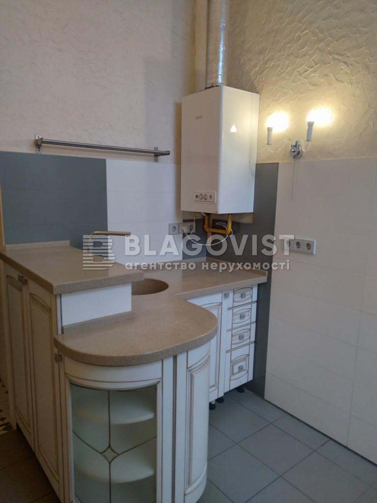 Квартира R-38857, Большая Васильковская, 63, Киев - Фото 5