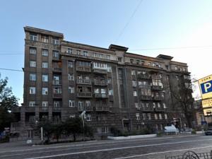 Квартира Пирогова, 2, Киев, H-49914 - Фото