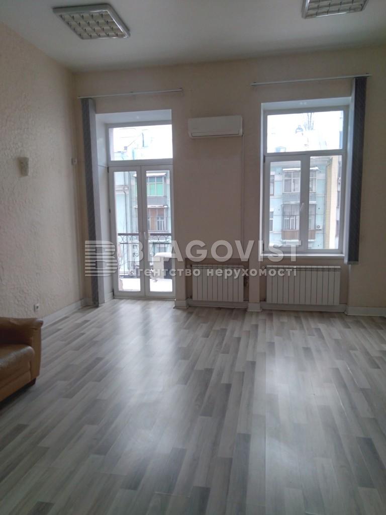 Квартира R-38857, Большая Васильковская, 63, Киев - Фото 1
