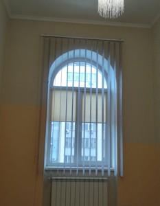 Квартира Большая Васильковская, 63, Киев, R-38857 - Фото 7