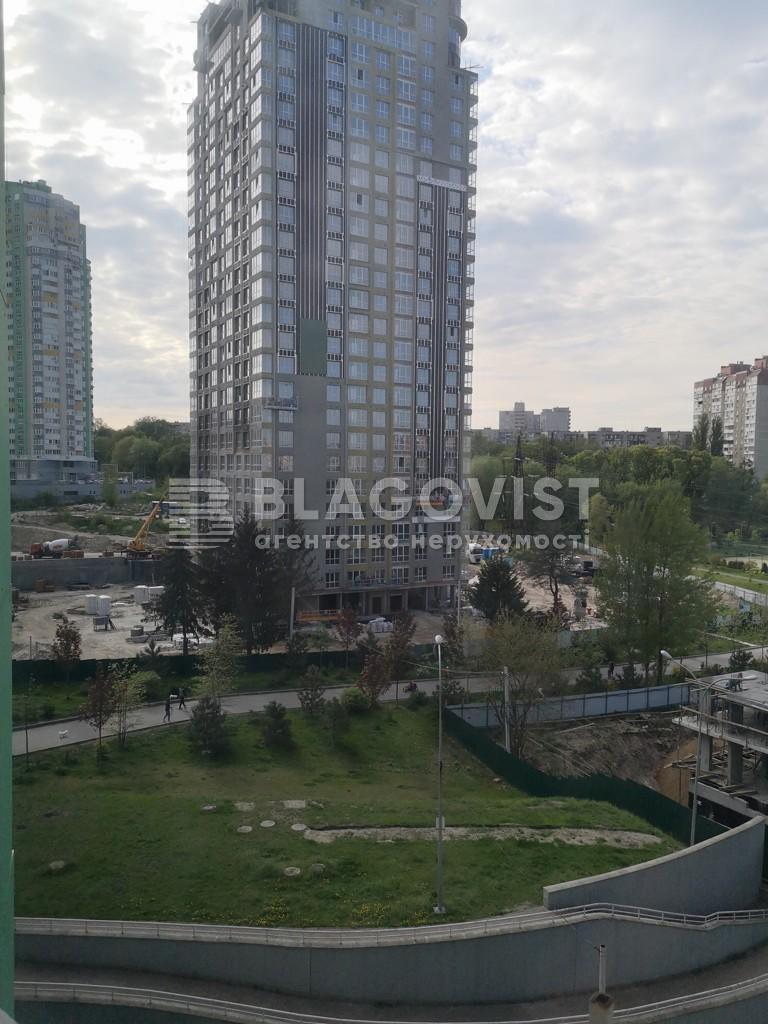 Квартира Z-369850, Вышгородская, 45, Киев - Фото 13