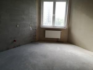 Квартира Z-369850, Вышгородская, 45, Киев - Фото 6
