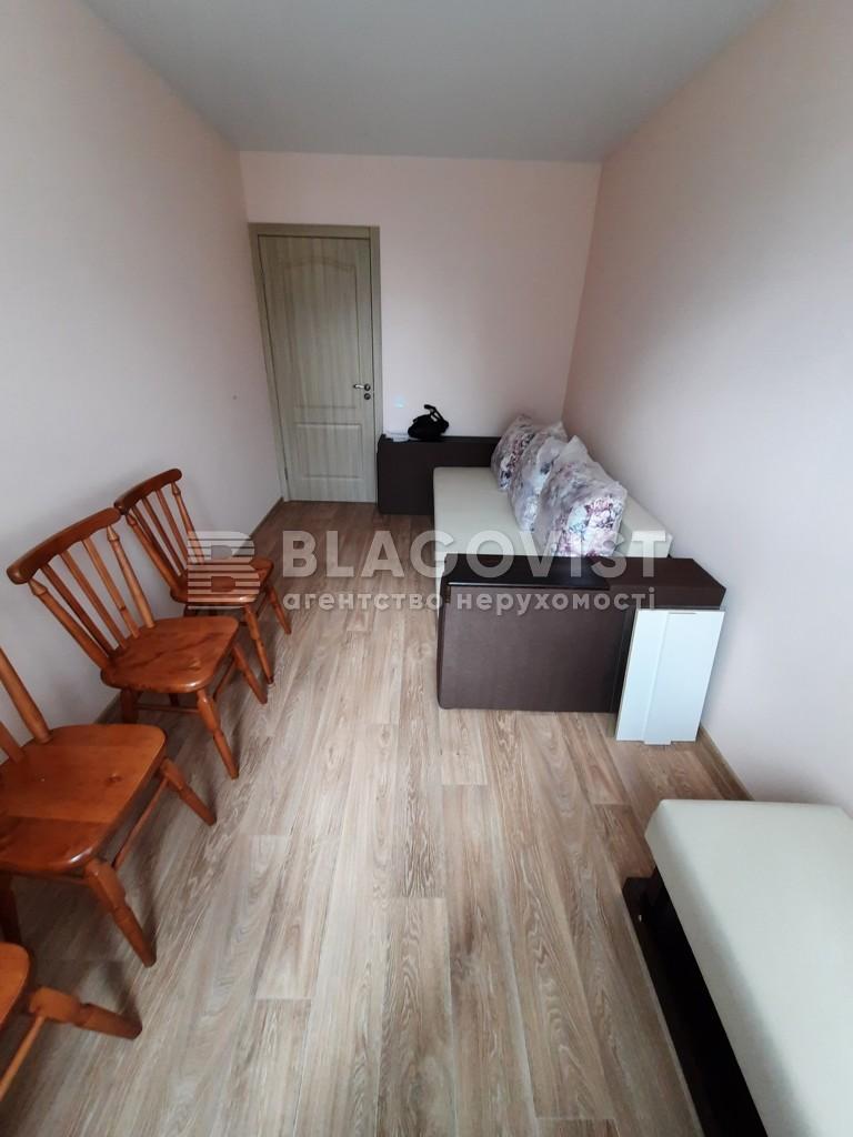 Квартира E-40965, Булаховского Академика, 30а, Киев - Фото 7