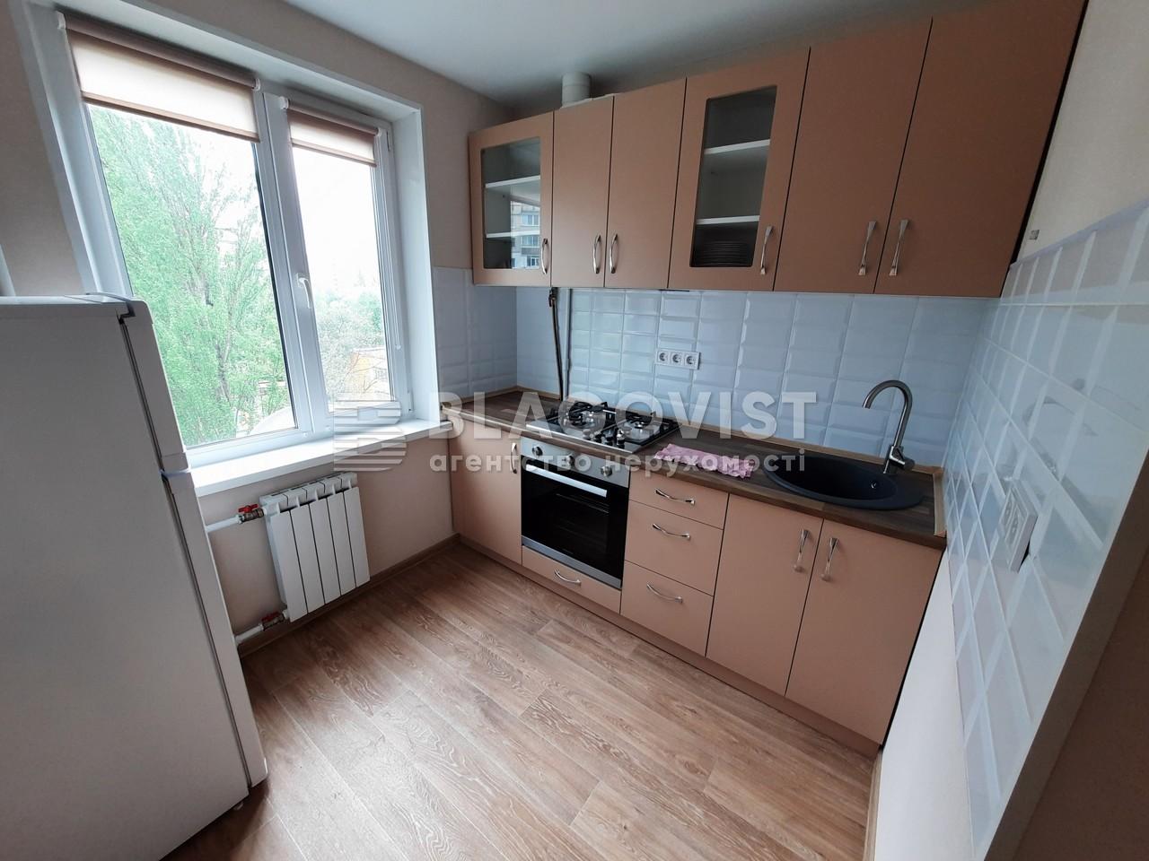 Квартира E-40965, Булаховского Академика, 30а, Киев - Фото 8