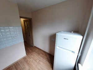 Квартира E-40965, Булаховского Академика, 30а, Киев - Фото 10
