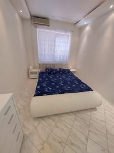 Квартира Срібнокільська, 14а, Київ, H-49874 - Фото 7
